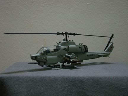 1:72 Scale Aircraft Model (Kits and Diecast) - Page 7 DSC02717