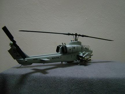 1:72 Scale Aircraft Model (Kits and Diecast) - Page 7 DSC02718