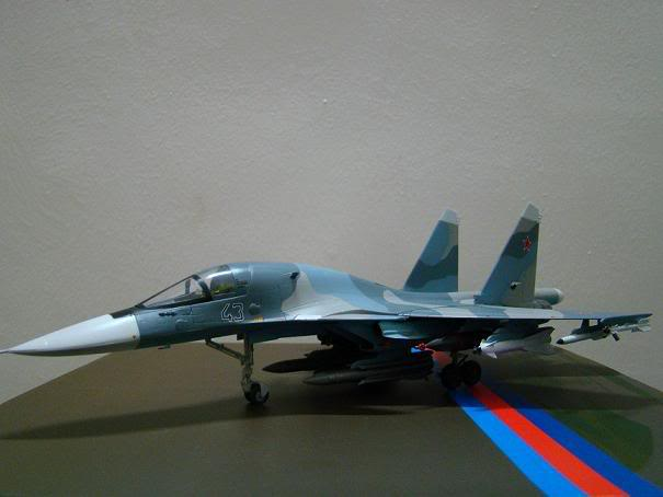 1:72 Scale Aircraft Model (Kits and Diecast) - Page 2 DSC02758-a