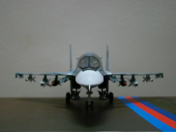 1:72 Scale Aircraft Model (Kits and Diecast) - Page 2 DSC02760-a