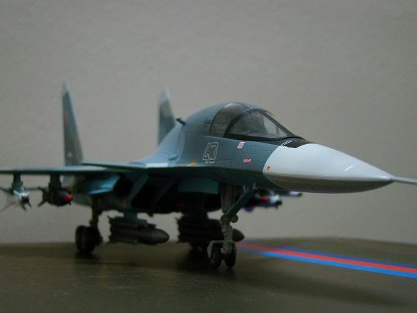 1:72 Scale Aircraft Model (Kits and Diecast) - Page 2 DSC02761-a