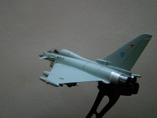 1:72 Scale Aircraft Model (Kits and Diecast) DSC02878