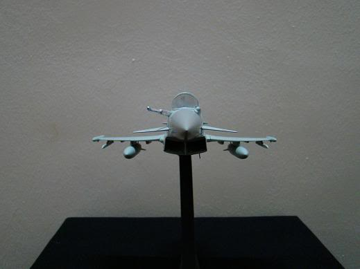 1:72 Scale Aircraft Model (Kits and Diecast) DSC02879