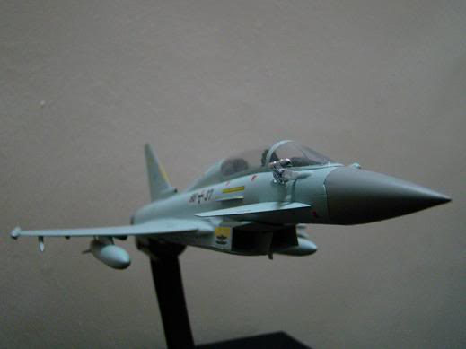 1:72 Scale Aircraft Model (Kits and Diecast) DSC02880