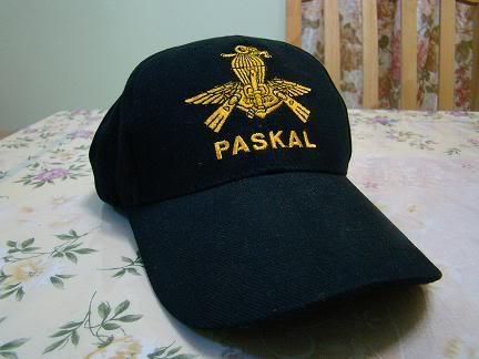 Military Ballcaps - Page 2 DSC03761