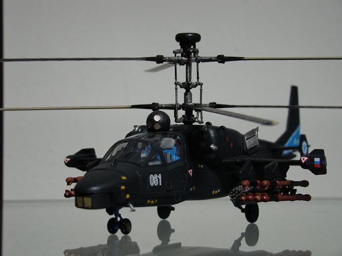 1:72 Scale Aircraft Model (Kits and Diecast) DSC04959