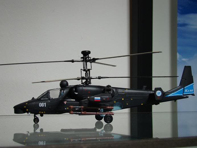 1:72 Scale Aircraft Model (Kits and Diecast) DSC04960
