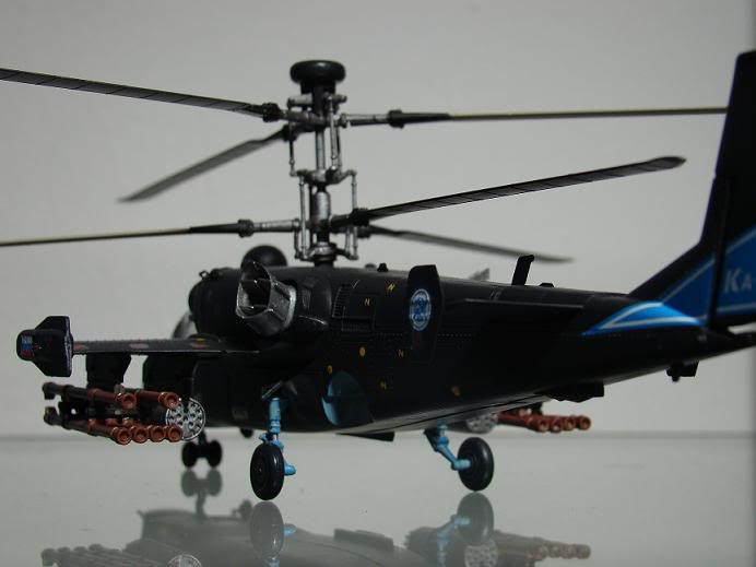 1:72 Scale Aircraft Model (Kits and Diecast) DSC04961
