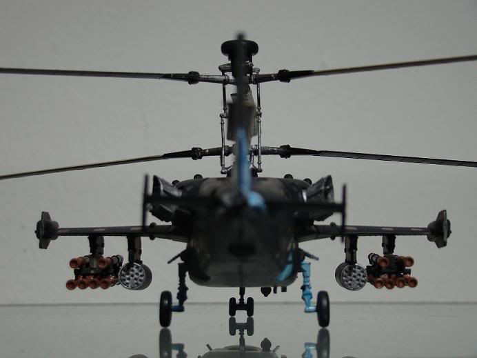 1:72 Scale Aircraft Model (Kits and Diecast) DSC04962