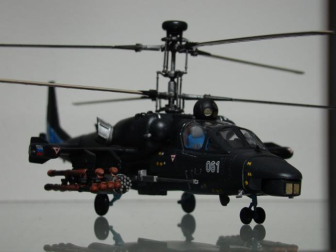 1:72 Scale Aircraft Model (Kits and Diecast) DSC04963