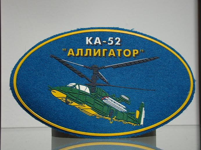 1:72 Scale Aircraft Model (Kits and Diecast) DSC04964