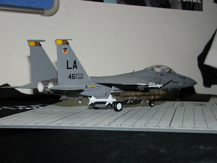 1:72 Scale Aircraft Model (Kits and Diecast) DSC05114