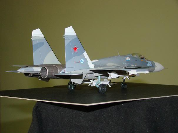 1:72 Scale Aircraft Model (Kits and Diecast) DSC05343-a