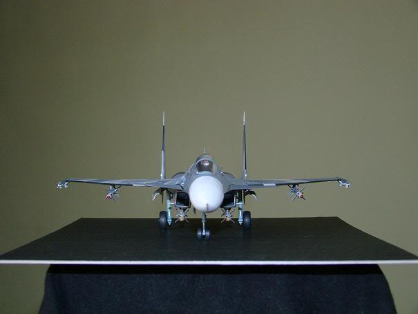 1:72 Scale Aircraft Model (Kits and Diecast) DSC05345-a