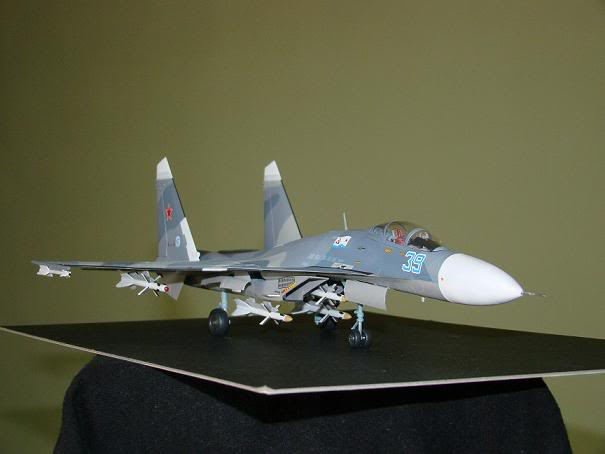 1:72 Scale Aircraft Model (Kits and Diecast) DSC05346-a