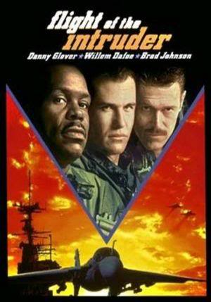 Hollywood Movie Flight_of_the_intruder
