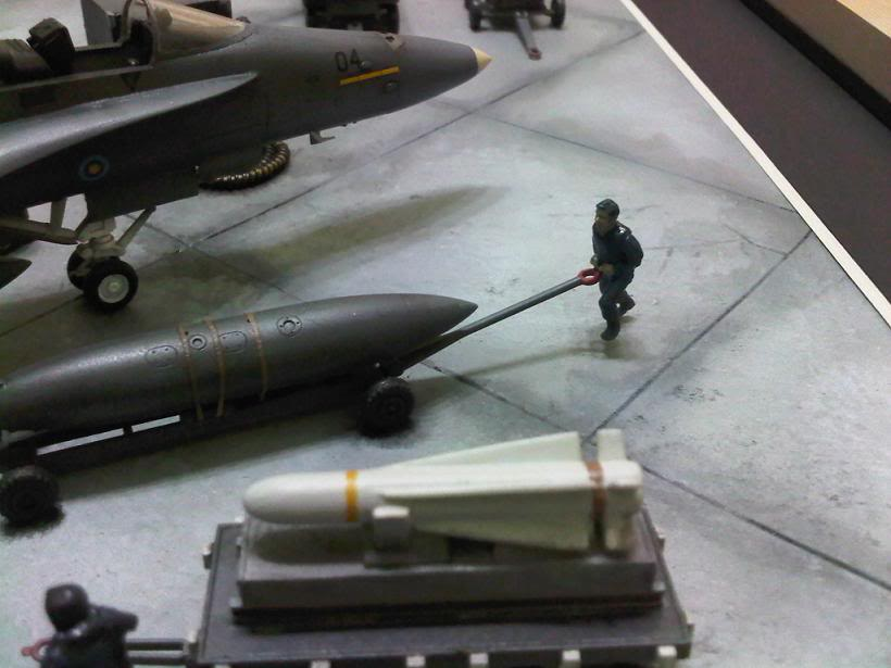 1:72 Scale Aircraft Model (Kits and Diecast) - Page 8 IMG00261-20101021-1855