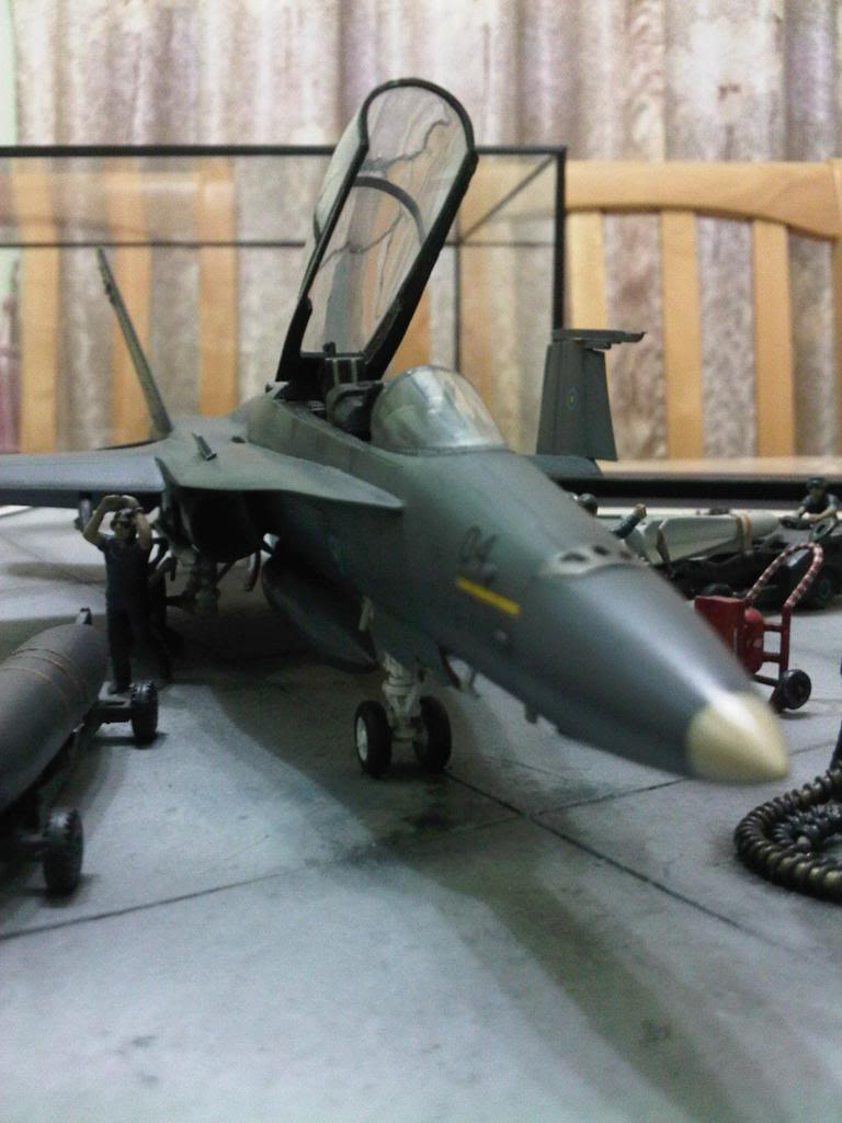 1:72 Scale Aircraft Model (Kits and Diecast) - Page 8 IMG00271-20101021-1859