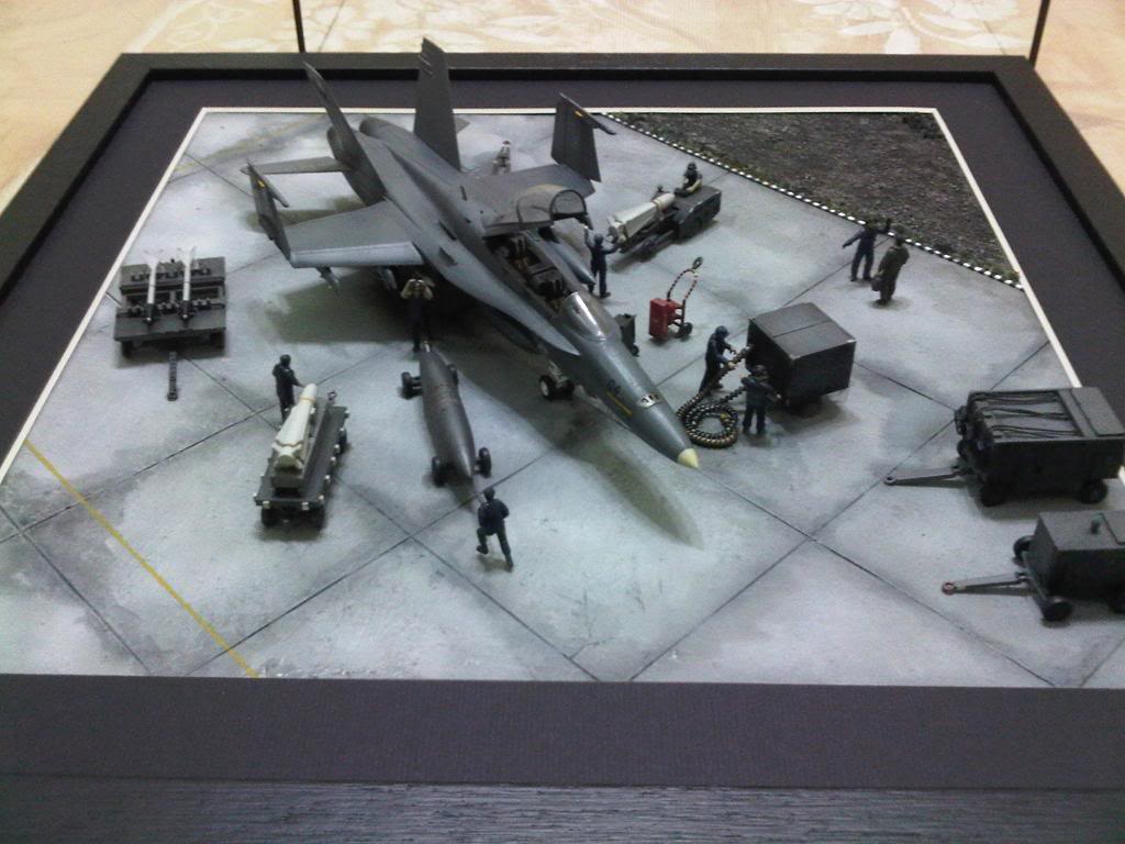 1:72 Scale Aircraft Model (Kits and Diecast) - Page 8 IMG00277-20101021-1901