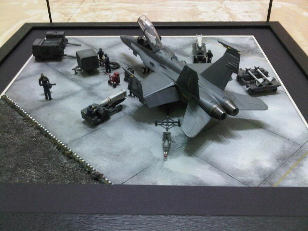 1:72 Scale Aircraft Model (Kits and Diecast) - Page 8 IMG00279-20101021-1902