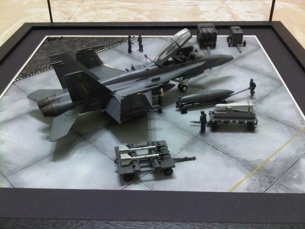 1:72 Scale Aircraft Model (Kits and Diecast) - Page 8 IMG00280-20101021-1902