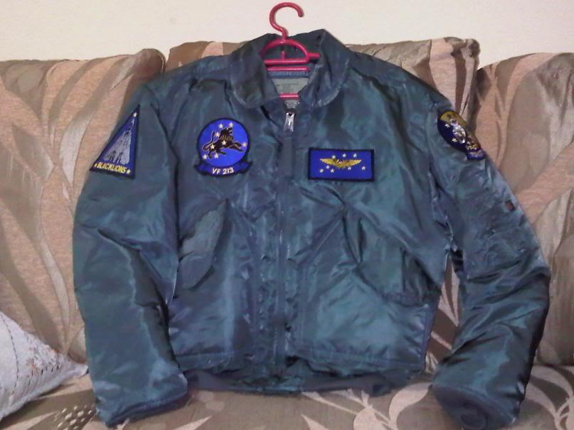 Alpha CWU 45/P Flight Jacket For Sale IMG00684-20101218-2229