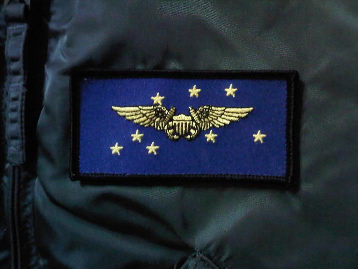 Alpha CWU 45/P Flight Jacket For Sale IMG00685-20101218-2229