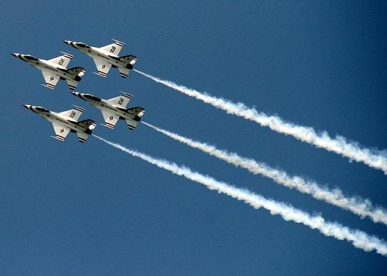 Exclusive: USAF Thunderbirds to perform in Malaysia 2-3 Oct. IMG_2207-a
