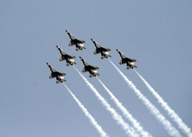 Exclusive: USAF Thunderbirds to perform in Malaysia 2-3 Oct. IMG_2382-a