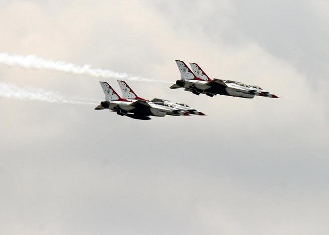 Exclusive: USAF Thunderbirds to perform in Malaysia 2-3 Oct. IMG_2412-a