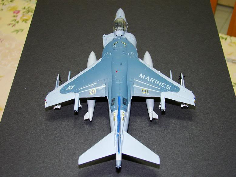 1:72 Scale Aircraft Model (Kits and Diecast) - Page 2 Flyingnightmares1