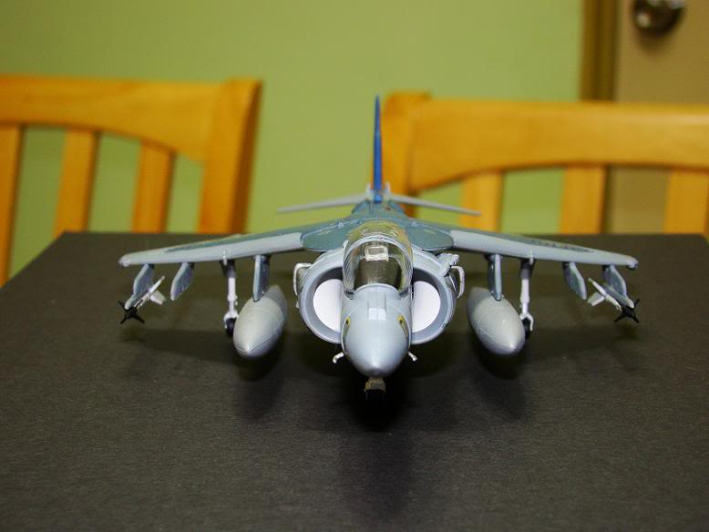 1:72 Scale Aircraft Model (Kits and Diecast) - Page 2 Flyingnightmares3