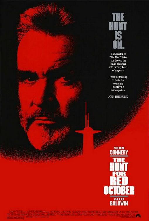 Hollywood Movie Hunt_for_red_october_ver2