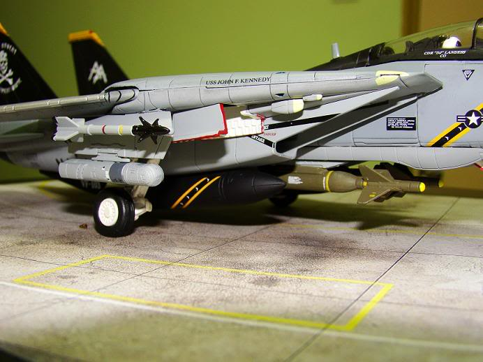1:72 Scale Aircraft Model (Kits and Diecast) - Page 3 Jr3