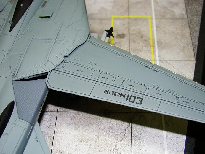 1:72 Scale Aircraft Model (Kits and Diecast) - Page 3 Jr8