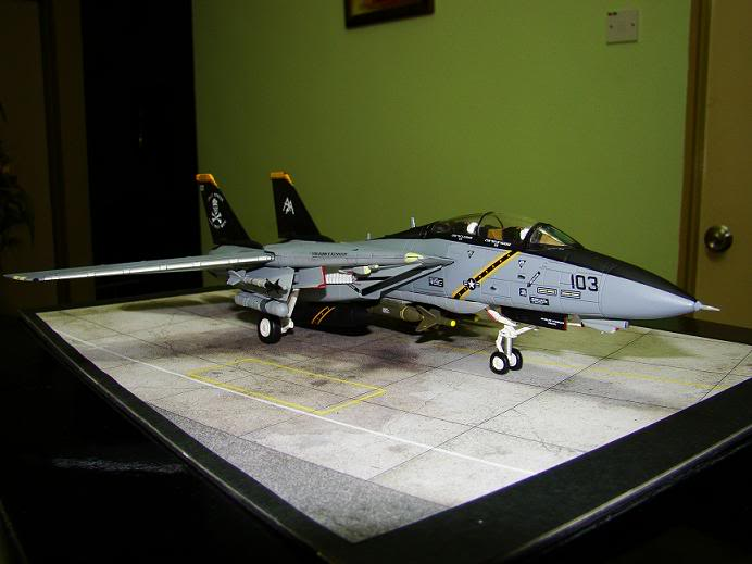 1:72 Scale Aircraft Model (Kits and Diecast) - Page 3 Jr9