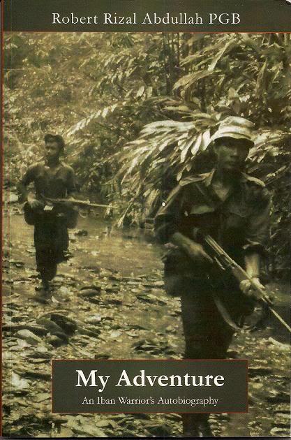 Buku-buku Yang Bercorak Military dan Sejarah Robertrizal1