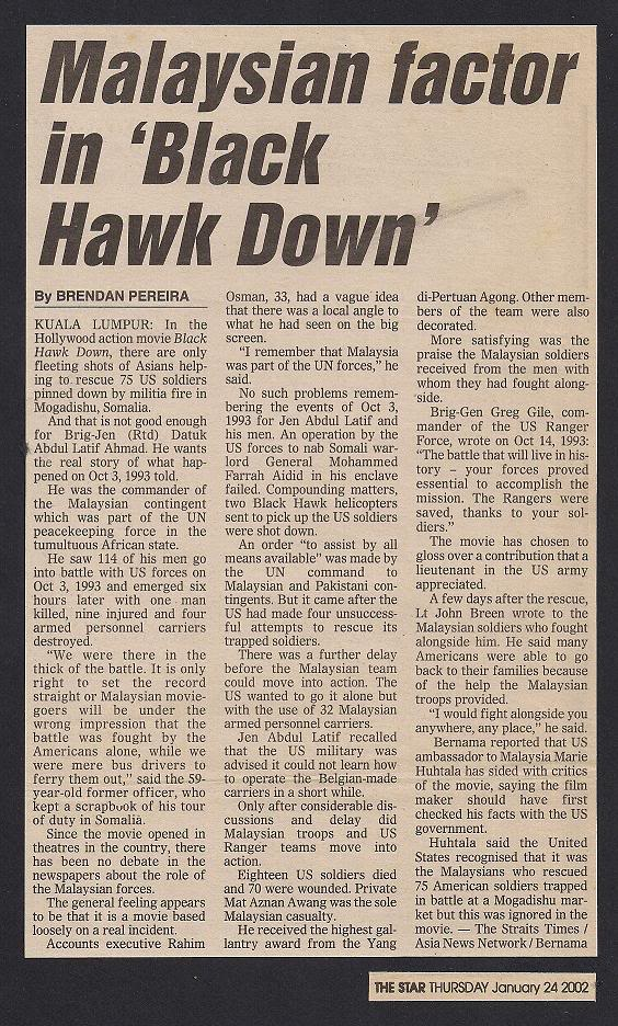 Black Hawk Down (The True Story) Scan0001-c