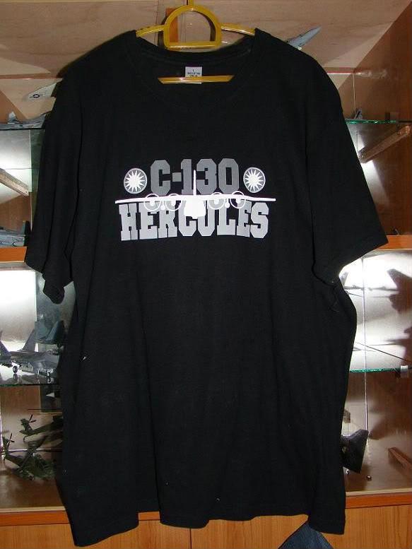 KOLEKSI MILITARY T-SHIRT MILIK ANDA T-shirt1-1