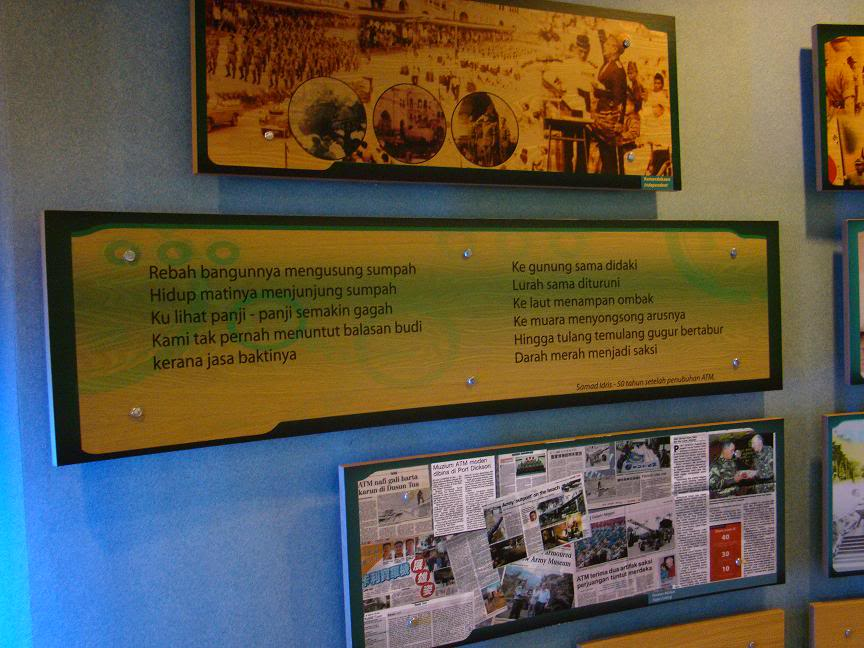 ~DISCOVER THE HISTORY~ - Page 2 Td1
