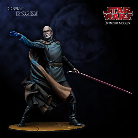 Knight Models  Dooku_01