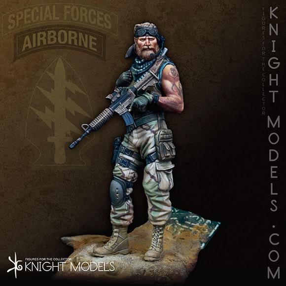Knight Models  - Page 2 Principal-12