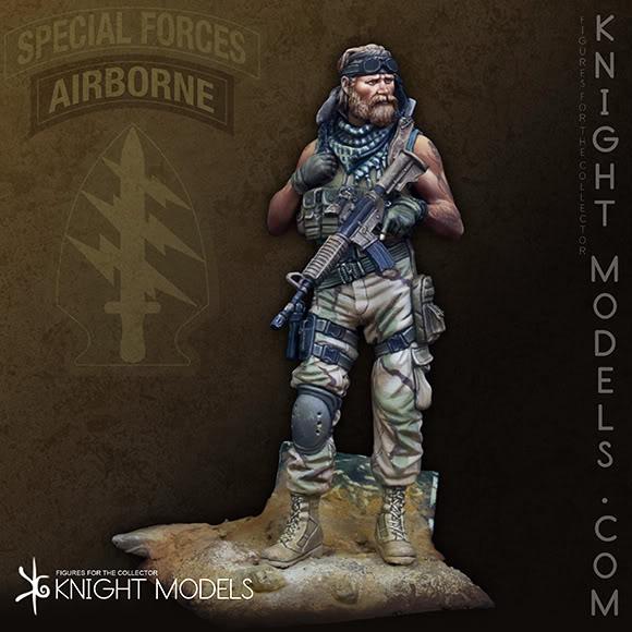 Knight Models  - Page 2 Vista22