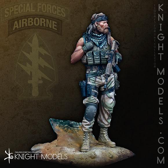 Knight Models  - Page 2 Vista5