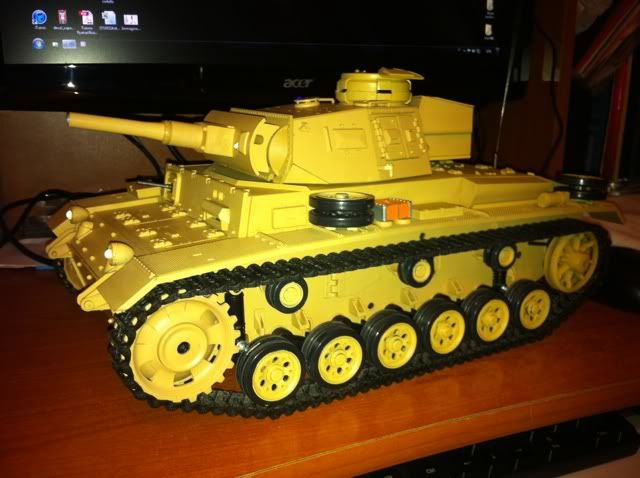 Tauchpanzer III H di MadMax Af19864a
