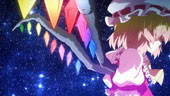 Anime Tenchou x Touhou Project 04-03