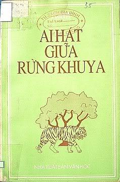 Ai Hát Giữa Rừng Khuya (truyện kinh dị đường rừng) CIMG4780