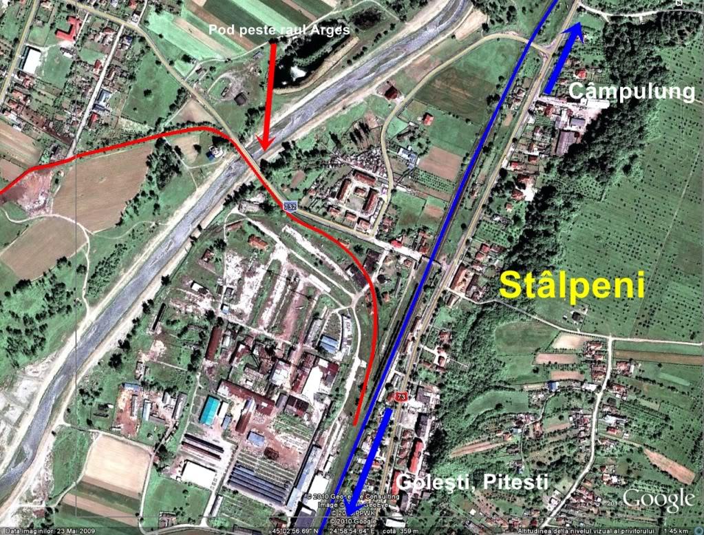 Calea ferata ingusta Stalpeni - Gamacesti A52e1feb
