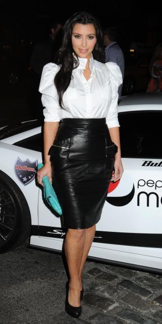 Kim Kardarshian at the Pepsi Bull-Run Launch Party Kim-kard-7109-12preview