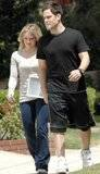 Hilary Duff with boyfriend Mike Comrie in Toluca Lake Th_hilary-duff-7109-3preview